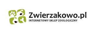 logo zwierzakowo