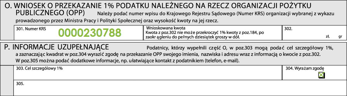 fkot_pit_wzor