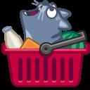 cat_cart