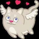 cat_cupid