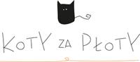 logo koty za ploty