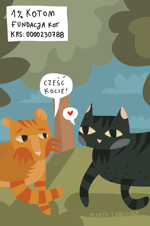 1 Pliki Do Pobrania Fundacja Kot