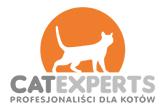 CatExperts