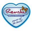 Karmy dla kotów Renske