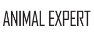 Animal Expert